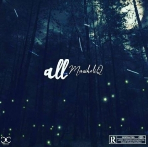 MusiholiQ - All (Prod x-wise)